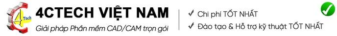 banner 4ctech vietnam usp