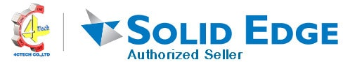 solid edge authorized seller