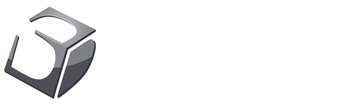 3Dconnexion 4ctech